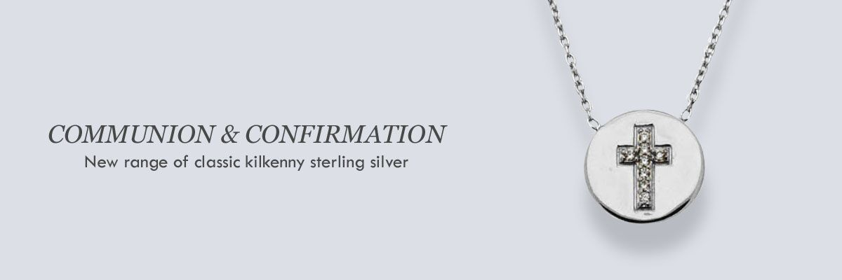 wholesale jewellery communion and confirmation jewellery