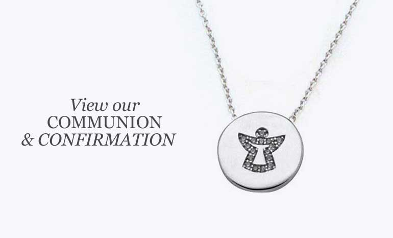 wholesale jewellery communion & confirmation jewellery