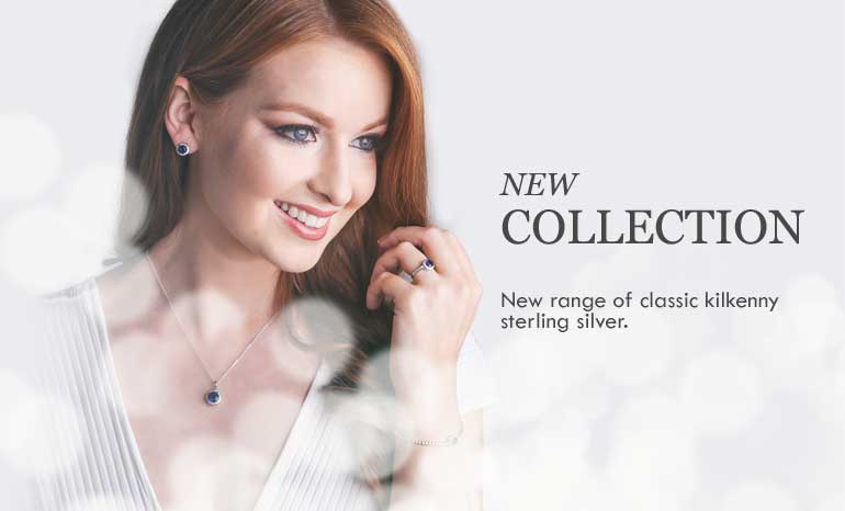 wholesale jewellery classic sterling silver