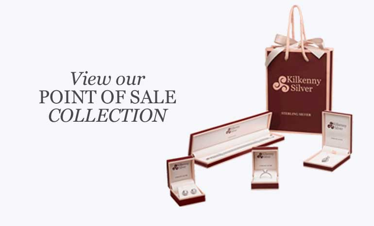 view our kilkenny silver packaging