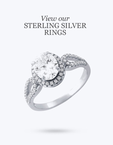 wholesale jewellery view our sterling silver rings