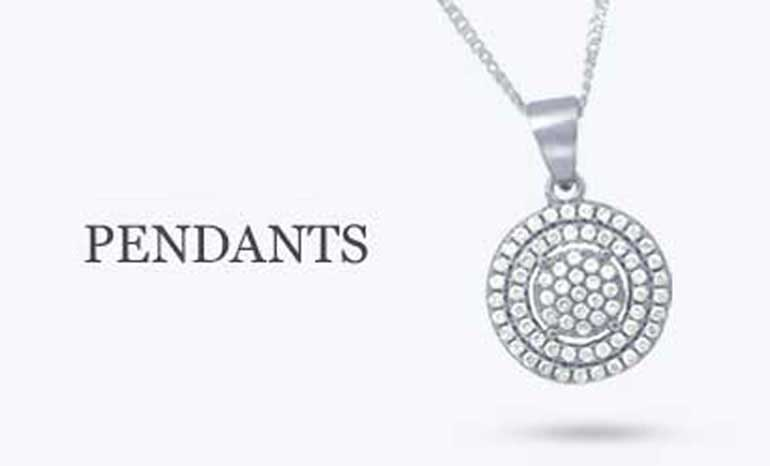 wholesale jewellery pendants