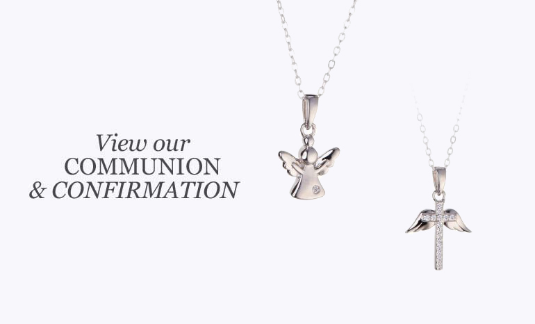 Communion-and-Confirmation-tile-770x466