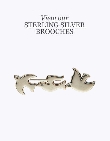 Sterling-Silver-Brooches-tile-374x466