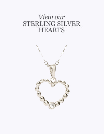 Sterling-Silver-Harts-tile-374x466