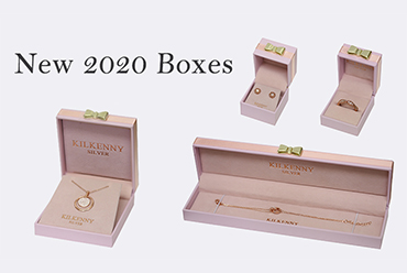 2020 boxes small